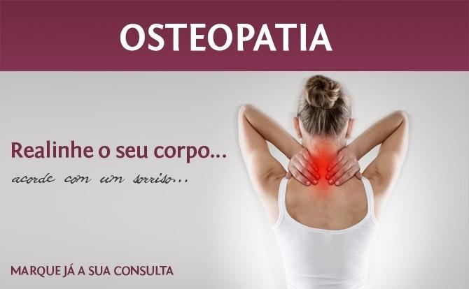 Resultado de imagem para Osteopatia